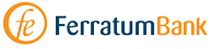 Ferratum Bank p.l.c. logo