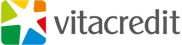 VITACREDIT s.r.o. logo